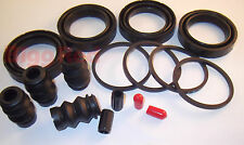 FRONT Brake Caliper Seal Repair Kit for MERCEDES VIANO & VITO 2003 on (4886)
