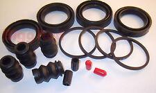 Mercedes Viano & Vito 2003 on FRONT Brake Caliper Seal Repair Kit (4886)
