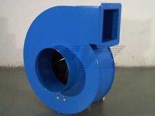 Absaugmotor Abgasmotor Saugmotor Radialventilator 2,2kW 4600cbm/h Ventilator