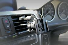 """Air Vent Holder Mount for """" Tomtom One XL """" Ideal for BMW F30 F10 3 5 Series"""