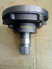 Case 580 C/D/E/K Transmission Pump R29995 L30488 137093A1 A508005 A508006