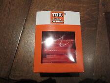 Tox Tri Dübel 14/75 VPE a. 20 Stück