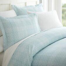 I Enjoy Home 2-piece Duvet Cover Set polka dot Patterned twin & Twin Xl