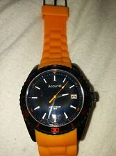 Accurist Mens Casual Watch