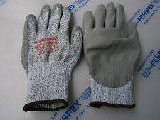 Warrior anti-coupure niveau 3 gants Taille XX/L