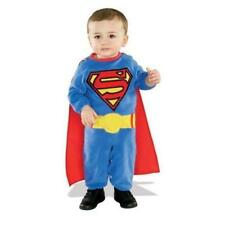 a5b6e914697e Costumes for Infants and Toddlers 6-12 Months