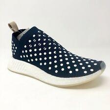 juego Identificar Atajos  Las mejores ofertas en Adidas Zapatos De Lunares Mujer | eBay