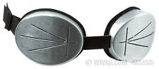 Brillen Motorradfahrer Für Die Regen Vintage Rain Goggles
