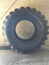 18428 184 28 184x28 Alliance R4 12ply Loader Tire