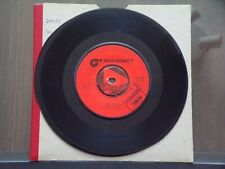 Darts - Duke Of Earl / I've Got To Have My Way MAG 147 (1979) VG+