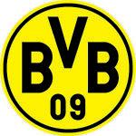 Offizieller BVB09 Fanshop