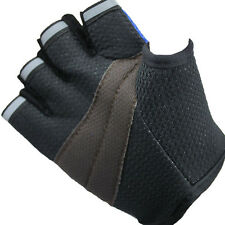Men Workout Weight Lifting Gym Fitness Exercise Dumbbell Training Sports Gloves