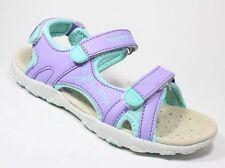 Sandalen für Mädchen aus Kunstleder