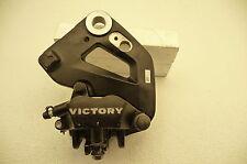 Victory Vision Tour #6059 Rear Brake Caliper & Mount