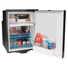 Dometic CRX-65 75500.000.21 12/24 Volt DC Compressor Black Refrigerator Freezer