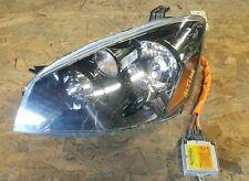2005 2006 Nissan Altima Left Driver Headlight OEM