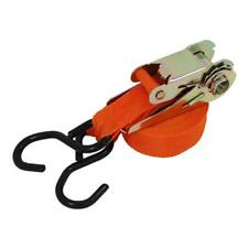 "1 "" X 15 Foot Ratchet Tie Down Fixing Strap"