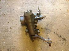 89 90 91 92 93 94 95 Toyota Truck 4Runner IFS Power Steering Box 4x4 ***LOOK***