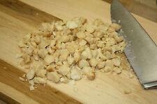 Crushed macadamia nuts (200g)