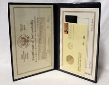 100th Anniversary 1986 Proof Edition Liberty 14k Gold Piece #425 - 7.5 Grams