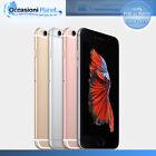 APPLE IPHONE 6S 64GB - TUTTI I COLORI - NUOVO GRADO A+ °°SIGILLATO°° - ITALIA