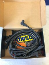 "TAYLOR #98030 ""THUNDER VOLT 50"" 10.4MM CUSTOM FIT WIRE SET SMALL BLOCK CHEVY HEI"