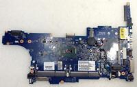 HP EliteBook 840 850 G1 802511-001 Mainboard Intel i5-4300U CPU Motherboard NEW