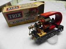 TRIX Elektromotor