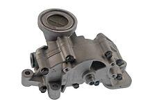 AUTO 7 INC 622-0102 New Oil Pump