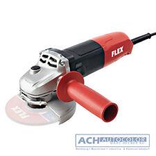 Flex Amoladora angular L 10-10 125 Amoladora 1010 VAtios #385.123 NUEVO