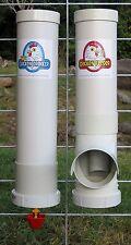 Chicken / Poultry Coop - MIX-&-MATCH Feeder & Drinker Set