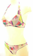 Costume americano bikini donna EMPORIO ARMANI a.262187 3P351 T.S col.25710 fant