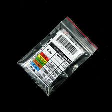 6value 300pcs SMD LED 1206 Superbright LEDs Assortment Kit