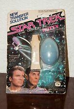 1979 Star Trek The Motion Picture Silly Putty Sealed Mip