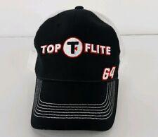NEW TOP FLITE GOLF HAT