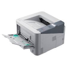 Samsung ML-3750nd A4 Mono Duplex Network Laser Printer FAST DELIVERY GRADE A