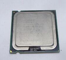 Intel Pentium D 915 - 2.8GHz Dual-Core (LGA775) Processor SL9DA SL9KB