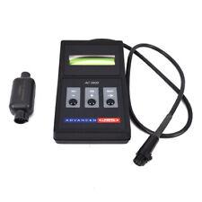 NEW JBC AC 2600 Soldering Console 2600000 Series 107140 009