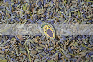 Dried Lavender - Aromatic 250g