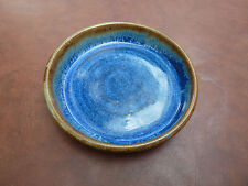 PIGEON RIVER POTTERY -  6 inch Platter