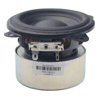 Logitech Speaker Bass Horn parts170089-0000 For Logitech Squeezebox Radio
