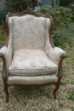 Arts & Crafts Armchairs Original Victorian Chairs (1837-1901)