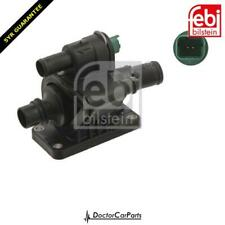 Thermostat Housing FOR PEUGEOT 107 05->14 1.4 Hatchback Diesel PM PN 8HT DV4TD