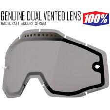 Ropa de ciclismo gris 100%