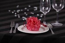 Articles de maison rouge pour fête et occasion spéciale avec offre groupée