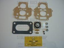 141/_ 1100  37KW 50CV 05//1991/>12//99 JEUX DE REPARATION CARBURATEURS FIAT PANDA