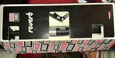 Rockshox Reverb 31.6/420mm 125mm Dropper Seatpost (2011)