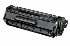 1 NON-OEM TONER CARTRIDGE FOR CANON 104 FAXPHONE L100 L120 L90