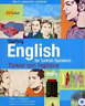 Starting English For Turkish Speakers (US IMPORT) BOOK NEW