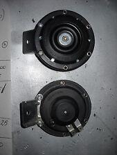 PIAGGIO CLACSON AVVISATORE ACUSTICO 12V DC CM071803 CM071812